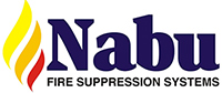 Nabu Support and Trading Inc.
